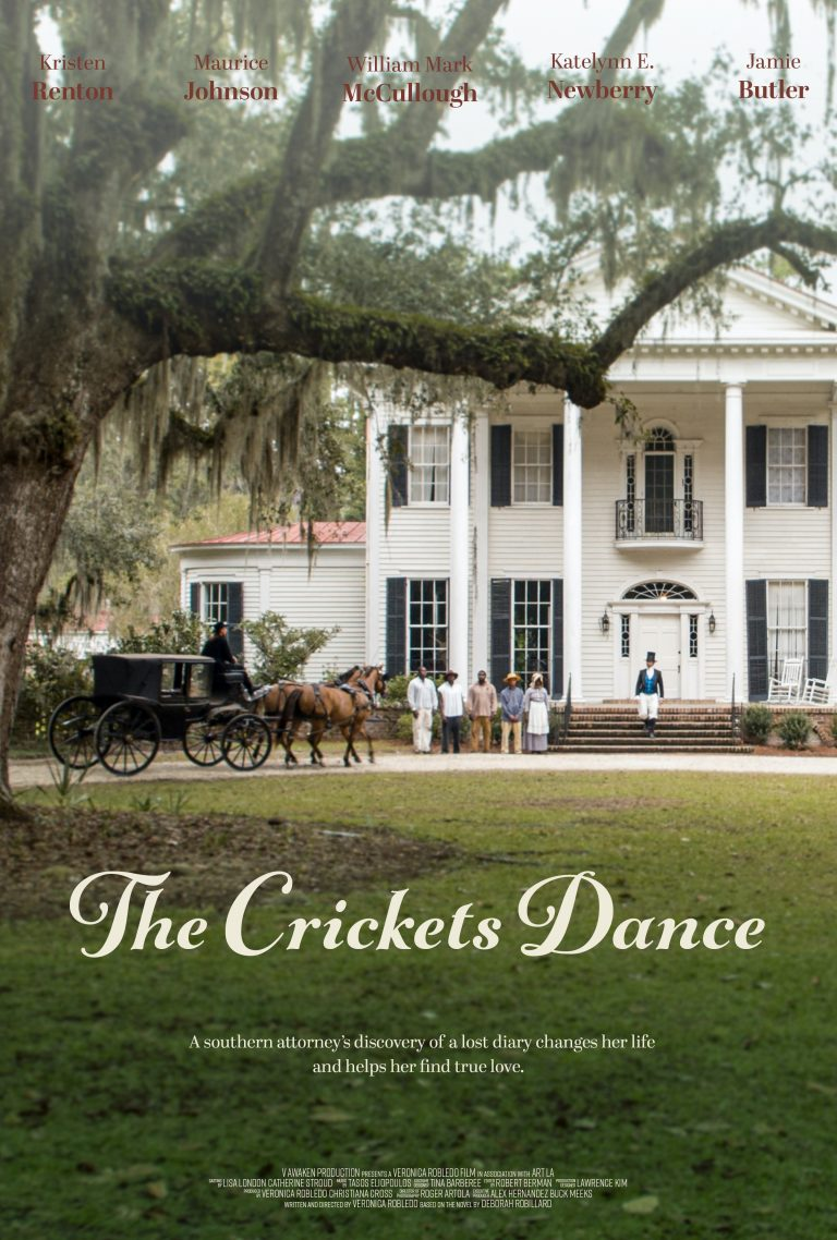 The_Crickets_Dance-POSTER-Final-web